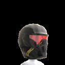 Nanosuit 2.0-Helm