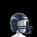 Denver Helmet