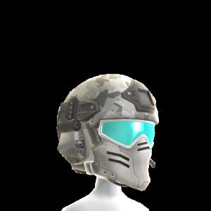 Arctic Modular Helmet