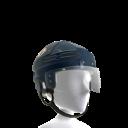 Nashville Predators Helmet