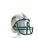Miami Helmet