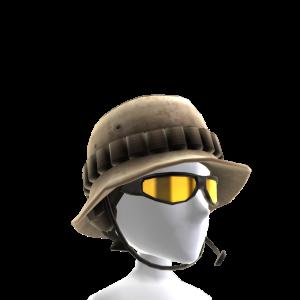 Desert Boonie Hat