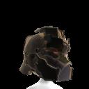 Carver Helmet