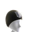 Survey Corp Black Toque