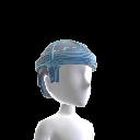 클래식 헬멧