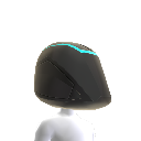 Casco de Tron: Evolution