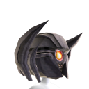 Shockwave Helmet