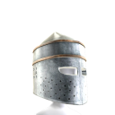 Mason Vanguard Helmet