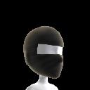Maschera da Ninja