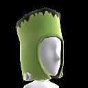 Frankenstein Hat