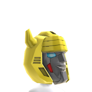 Capacete BUMBLEBEE