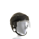 Tampa Bay Lightning Alternate Helmet