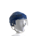 Edmonton Oilers Helmet