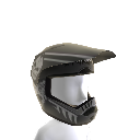 Trials HD-Helm
