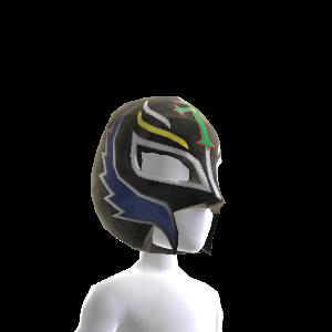 Maschera Rey Mysterio