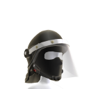 Riot Helmet