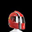 Jeff Gordon Helmet
