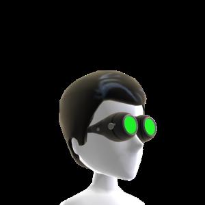 Archer Night Vision Goggles