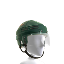Minnesota Wild Helmet