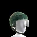 Minnesota Wild Helmet