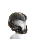 JFO Helmet- Steel 