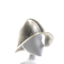 Agatha Archer Helmet