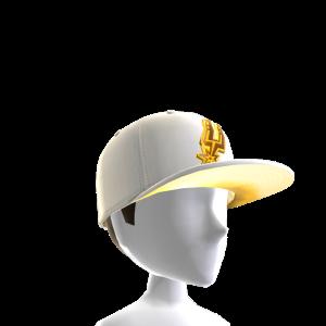 Spurs Bling Hat SE