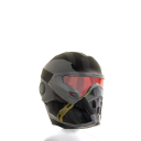 Nanosuit 3.0-Helm