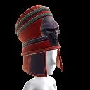 Chapeau de Hiérophante