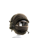 Recon Headgear - Desert