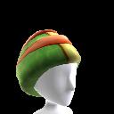 Ralphie's Turban