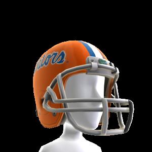 Florida Football Helmet