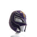 Rey Mysterio Mask