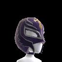 Máscara de Rey Mysterio