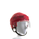 Carolina Hurricanes Helmet
