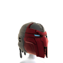 Sektor Helmet