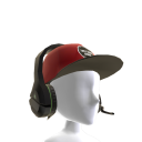 Turtle Beach Stealth 700 Avatar Item!