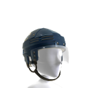 Buffalo Sabres Helmet
