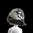 EVA Emile Helmet - Steel