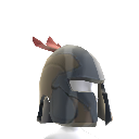 Elf Helmet