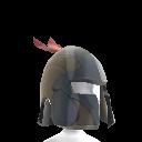 Elf Helmet