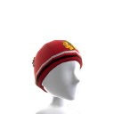 Chicago Blackhawks Toque