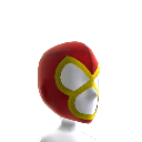 Jugglenort Mask