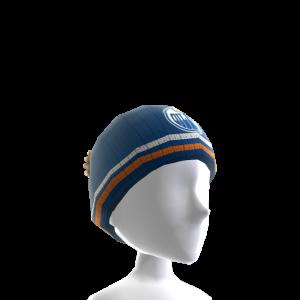 Edmonton Oilers Toque