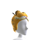 Garfield Hat