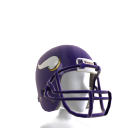 Minnesota Helmet
