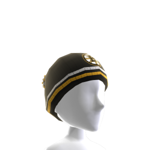Boston Bruins Toque