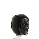 Corvo Mask