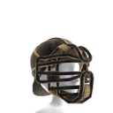 Pittsburgh Pirates Catcher's Mask