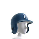 New York Yankees Batter's Helmet